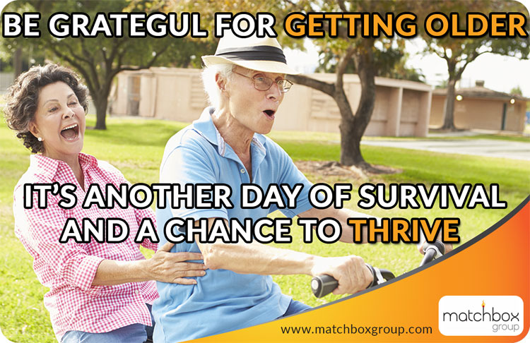 Meme-#12-Be-Grateful-for-Getting-Older