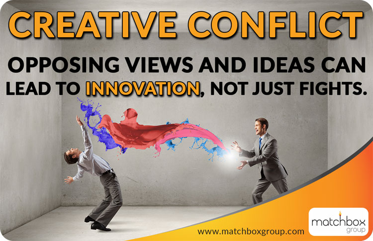 Meme-#13-Creative-Conflict