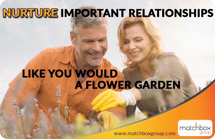 Meme-#15-Nurture-Important-Relationships