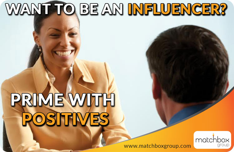 Meme-#19-Want-to-be-an-Influencer