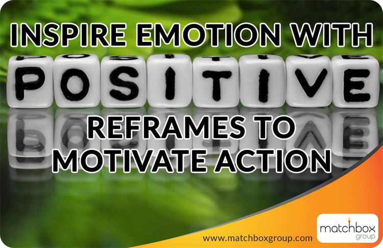 bob-faw-Inspire-Emotion
